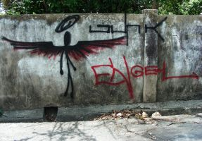 engel by sound-only