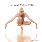 Book Cover: Biennial 2008 - 2009 by MarkVarley
