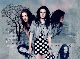 KStew by AngeLiCiOuZz