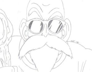 [BEHMP] Col des Homoncules Master_Roshi_by_nwobutme