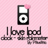 I love Ipod by PiitusiittaYT