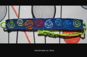 handmade 14 by Alice-Lain