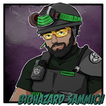 Biohazard Sammich by Capt4in-Ins4nity
