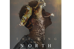 The king In the north by Bladenight91