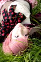 Charlotte :: 03 by Deathly-Sora
