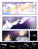 Just take my hand - page 2 - by Mehlyna