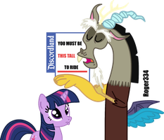 The Measurement Problem by Roger334