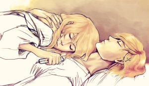 APH-nap by Ducere