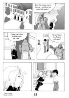 RoyxEd CL - page28english by ChibiEdo