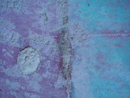 Texture 8 by Couch-and-Canvas
