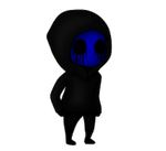 Eyeless Jack Icon by xXShadowkisses91Xx