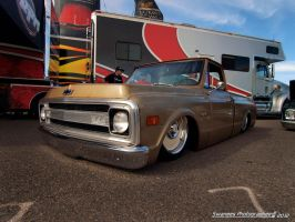 C10 Grounded by Swanee3