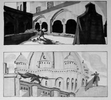 OP Concept Layouts 04 by RStotz