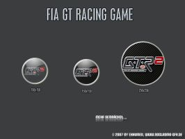 GTR 2 by 3xhumed