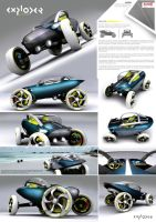 exploder concept 2020 03 by criarpo