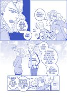 Chemical Blue Ch5 p53 by irinarichards