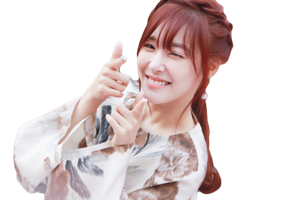 2.11 PNG TIFFANY - BY SUGROWL by suetics
