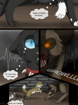 E.O.A.R - Page 85 by serenitywhitewolf