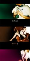 The Seven Deadly Sins by FullViewCrew