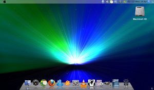Kubuntu Screenshot 06-04-2010 by stumpy666davies
