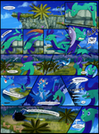 Something Fishy - Page 1/6 by Fourth-Star