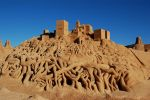 World of sand 7 by PauloOliveira