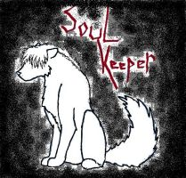 SoulKeeper by TheSoulKeeperz