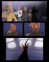 Heart Burn Ch1 Page 2 by R2ninjaturtle