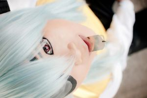 IE : No. 16 by Kagami-Shiro