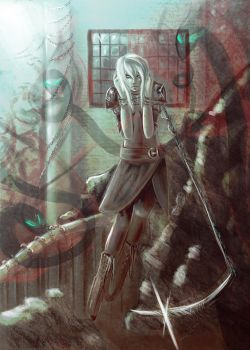 Whisper by Who-Died