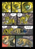 HALF BREED pag3 by RUNNINGWOLF-MIRARI