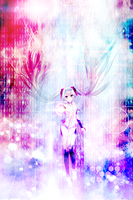 .: Virtual Diva :. by Alice-Hato