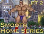 Colton Cover [Home Pt2] [Smooth] by Bodybeef