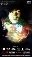 Human Genome Project by edharu