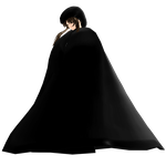 MMD Hooded Cape V 2.0 DL by 2234083174