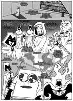 NarutoXTeen Titans Ch 2 Pg  7 by SpicyTaco1