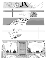 Page 1 ~ Knighthood by SteedAngus