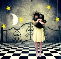 DarkNight by dulce1obsesion2pink3