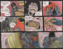 PUTRID MEAT PAGE 13 by PIT-FACE