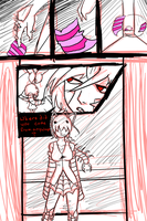 Mercy For The Monster pg6 by SpaceCrater