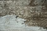 Texture wall 12 by DreamArt-Stock