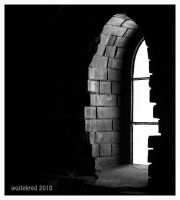 window black and white 1 by psychodelic-candy