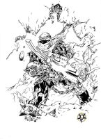 spawn cover 131 by Doarted