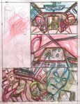 what page 1 pencils by AlanSchell