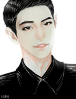 Yeol by HNLee