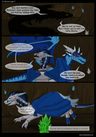 PL: Old Scars - page 17 by RusCSI