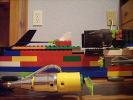 LEGO ship open 2 by CanadaLeaf7