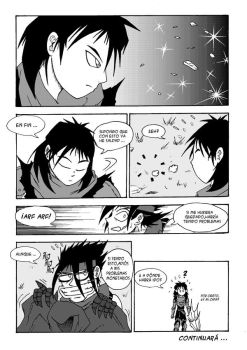 Magician Trigger chapter02_16 by MagicianTrigger-club