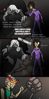 RC round 1 - Page 9 by Mindless-Corporation