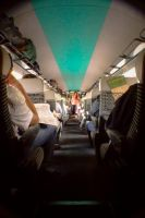Inside TGV by spinal123